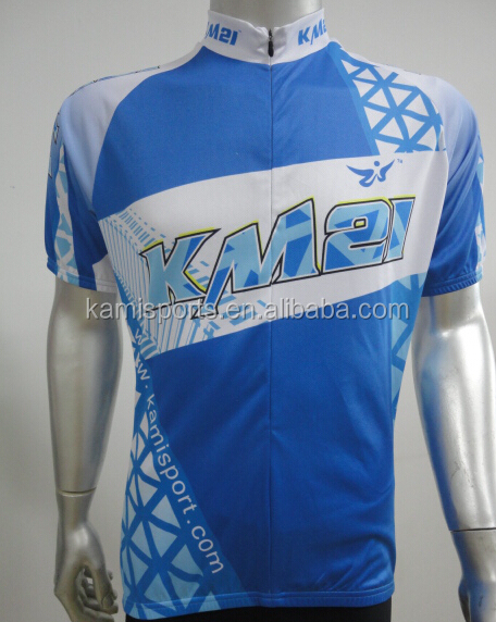 OEM welcom cycling jersey men manufacture, cunique cycling jersey cycling jersey custom,sublimation cycling