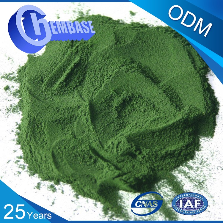CAS NO. 724424-92-4 Quality Assurance Cheap Price Organic Chlorella Powder