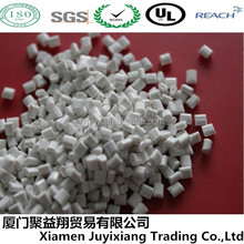 virgin pc/abs resin price, Virgin White ABS Granules /non halogen PC and ABS resin V0,halogen free pc abs alloy plastic price