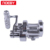 Noeby Fishing Reels EK10000 Dual Braking System Boat Fishing Drum Reel