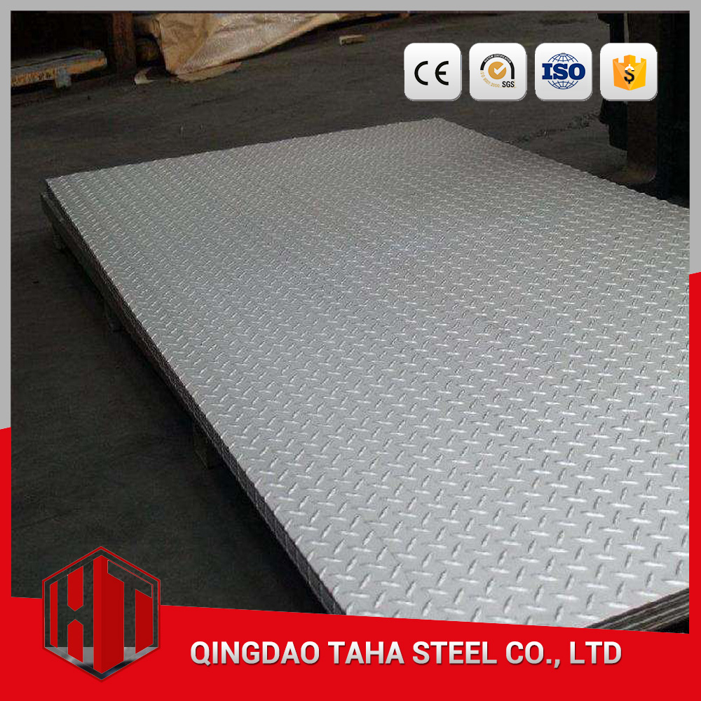 Astm a36 steel equivalent astm a36 steel equivalent suppliers and manufacturers at alibaba com