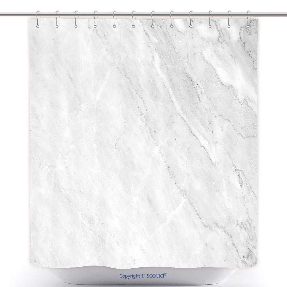 Cheap 54 X 78 Shower Curtains Find 54 X 78 Shower Curtains Deals On