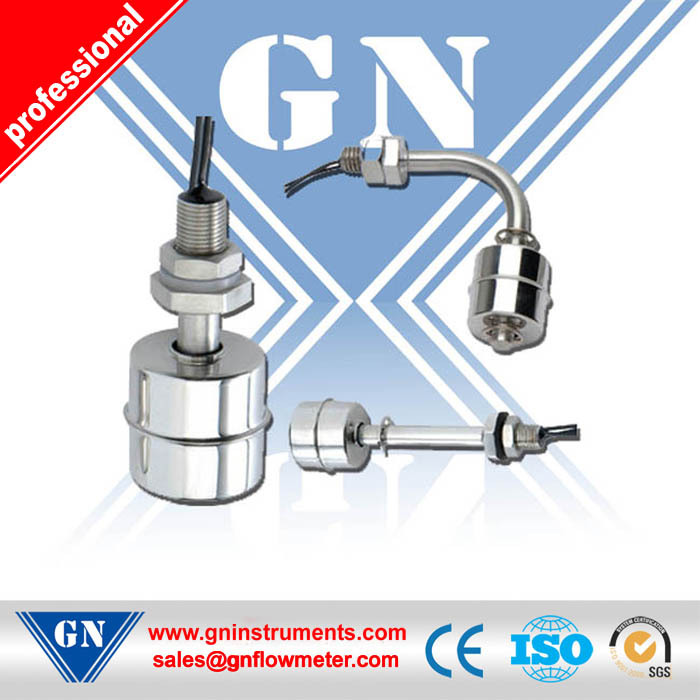 Water Tank Level Switch