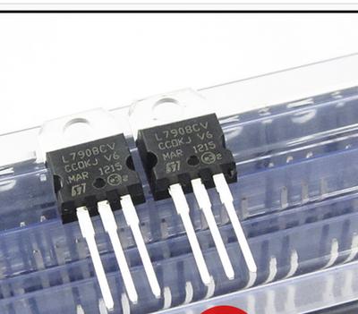 1 Ohm-10M ohm 0.25 W Rosenice resistor colour 2500 pieces 50 values code 1 /% metal film resistors assortment kit set 14 W