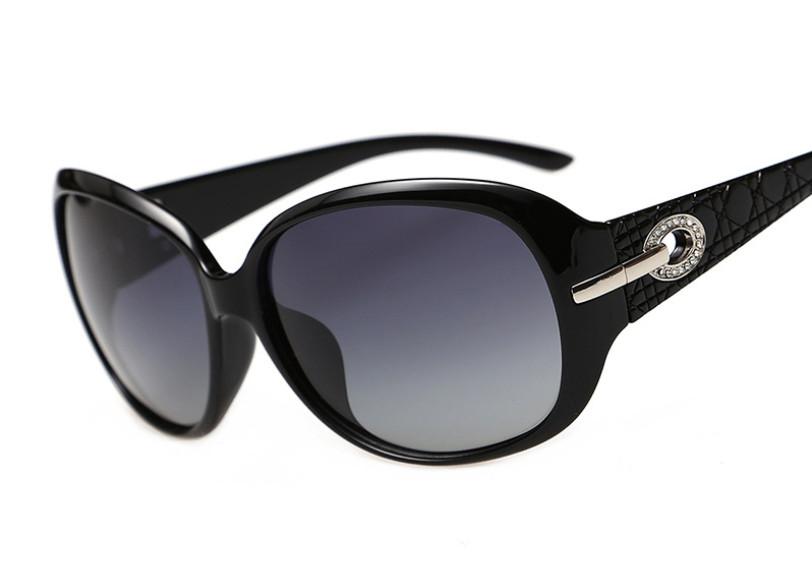 b399a104c07 Polarized 100 Uv Protection Sunglasses