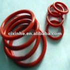wholesale silicone o ring
