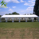 10x20 Outdoor Heavy Duty Guangzhou Event Party Tent For Sale