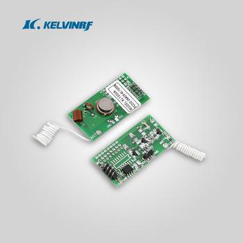 Universal Long Distance Wireless Rf Radio Transmitter Module - Buy Rf  Transmitter And Receiver Module,High Quality Audio Amplifier Board,Wireless