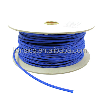 Wire Insulation Sleeves Pet Cable Protection Sleeve Cable Protector on