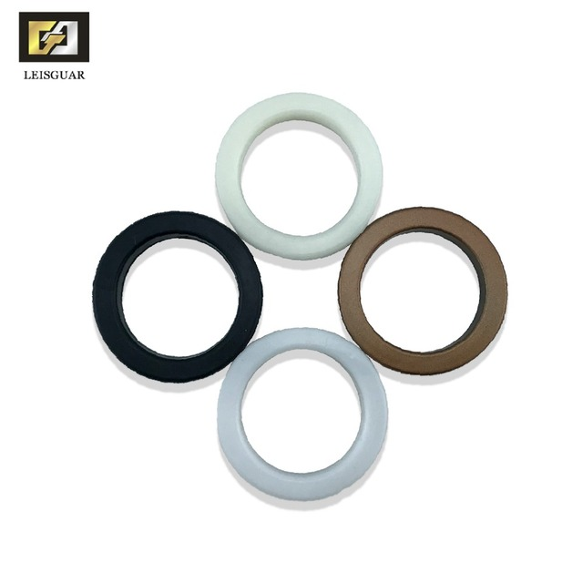 Buy Cheap China jewellery plastic ring Products, Find China ...