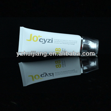30ml cosmetic plastic tube packaging for BB base