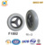 High quality High Performance pneumatic wheel 6 inch