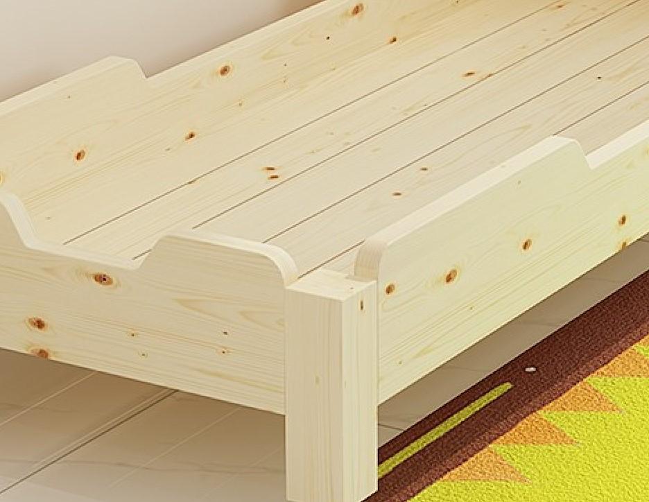 Finden Sie Hohe Qualität Stapelbares Bett Hersteller und Stapelbares ...