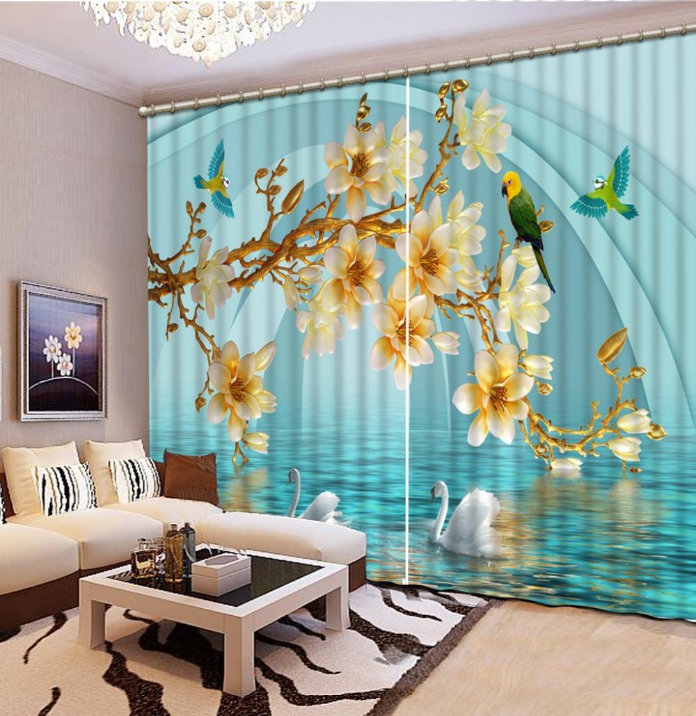 Factory Diret Sale Home Decor Living Room Natural Art 3d