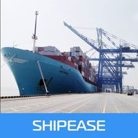 cheap sea freight shipping charges from china shenzhen/guangzhou to Ghana