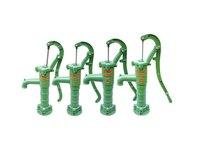 Hand Pumps - Buy Hand Pump Product on Alibaba.com
