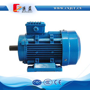 Best price of 4000rpm ac 240v motor