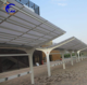 hot sale china metal carport/car tent /car garage