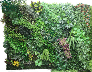 low price grass wall backdrop artificial from china buy artificial