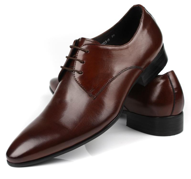 Myntra Com Women Shoes