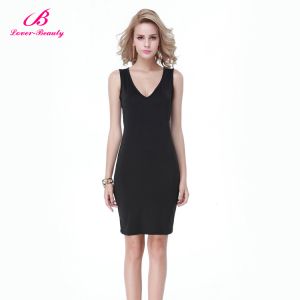 8ee8039ebcd2 1-USD-China-Sexy-Body-Con-Dresses.jpg 300x300.jpg