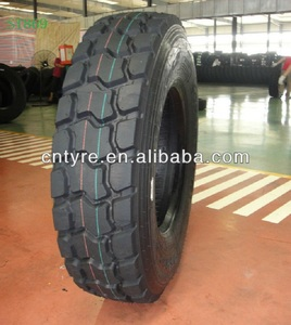295 75 22.5 TBR Snow and miry road china semi trailer truck tires 295/75r22.5 11r22.5 for sale