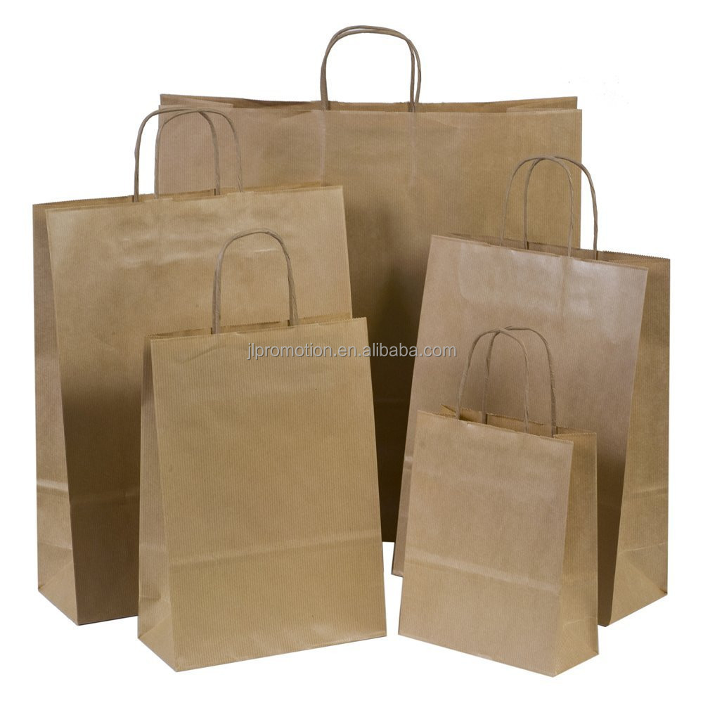 high-end paper bags luxury shopping bag paper