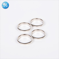 High quality office folder finger ring for lever arch mechanism