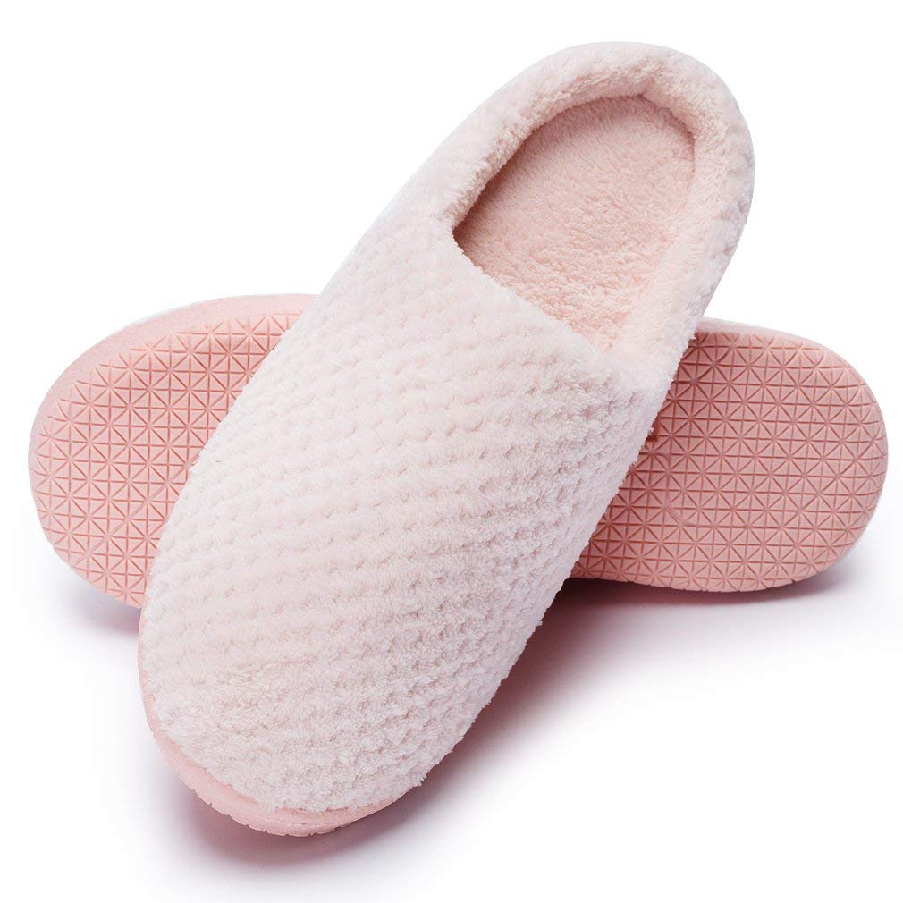 d2e739a97 Get Quotations · Caramella Bubble Women s House Slippers