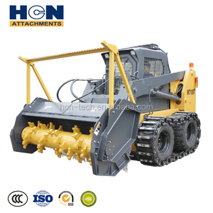 cheap price tractor PTO use hydraulic forestry mulcher, forestry mower  ,forestry slasher forestry chipper