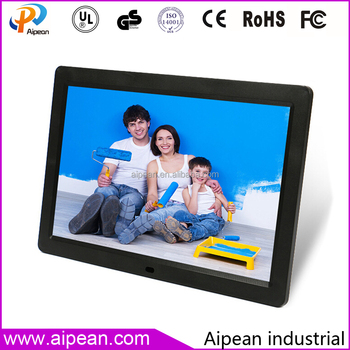 Great AD122 Weather Station Autoloop MP4 Sex Video Download Play Wide Screen 16:9 Large  Size