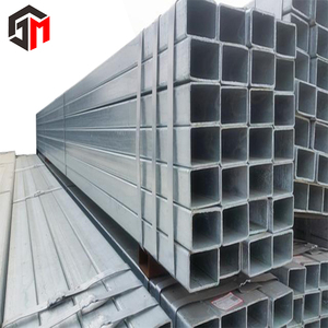 gb/t6728 square and rectangular hollow section/steel asian rectangular gi tube/standard rhs steel sizes