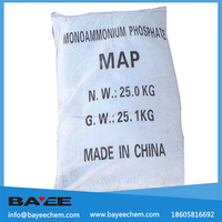 Cas: 7778-77-0/ Mono Potassium Phosphate 99%,Fertilizer Use