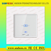 Andson free smart home software system/smart wifi zigbee gatewaywifi home control system