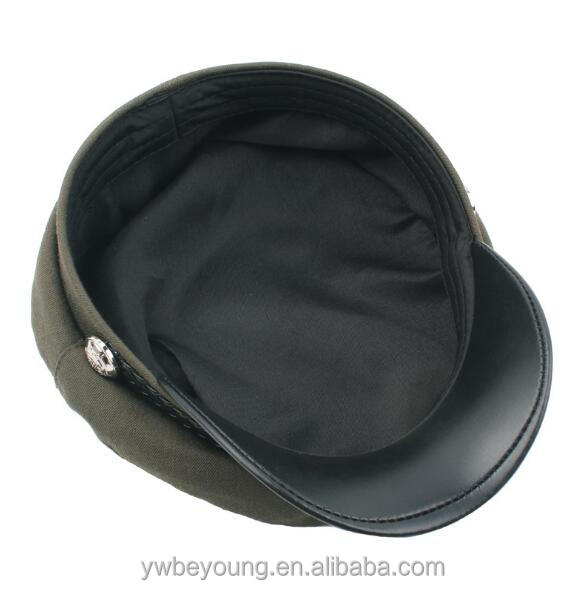 9d3c0e25909 China sailor cap wholesale 🇨🇳 - Alibaba