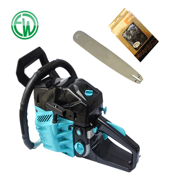 Factory Direct Price Wood Cutting Machine Chainsaw - Buy Stihl 18 Inch  Chainsaw,Echo Chainsaw Parts,Hand Chain Saw Product on Alibaba com