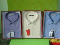 formal office cotton shirts