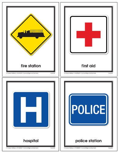 Cheap Ohs Signs And Symbols Find Ohs Signs And Symbols Deals On