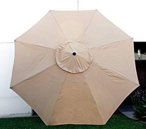 cc0d44196dd2 Cheap 13 Market Umbrella, find 13 Market Umbrella deals on line at ...