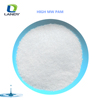 WATER TREATMENT CHEMICALS HIGH MOLECULAR WEIGHT ANIONIC PAM POLYACRYLAMIDE