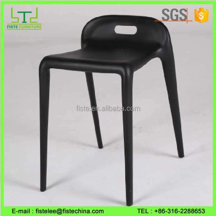 Armless Plastic Chairs Price  Armless Plastic Chairs Price Suppliers and  Manufacturers at Alibaba comArmless Plastic Chairs Price  Armless Plastic Chairs Price  . Plastic Chairs Wholesale. Home Design Ideas