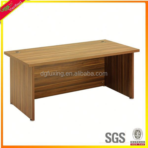 Front Desk Office Table, Front Desk Office Table Suppliers And  Manufacturers At Alibaba.com