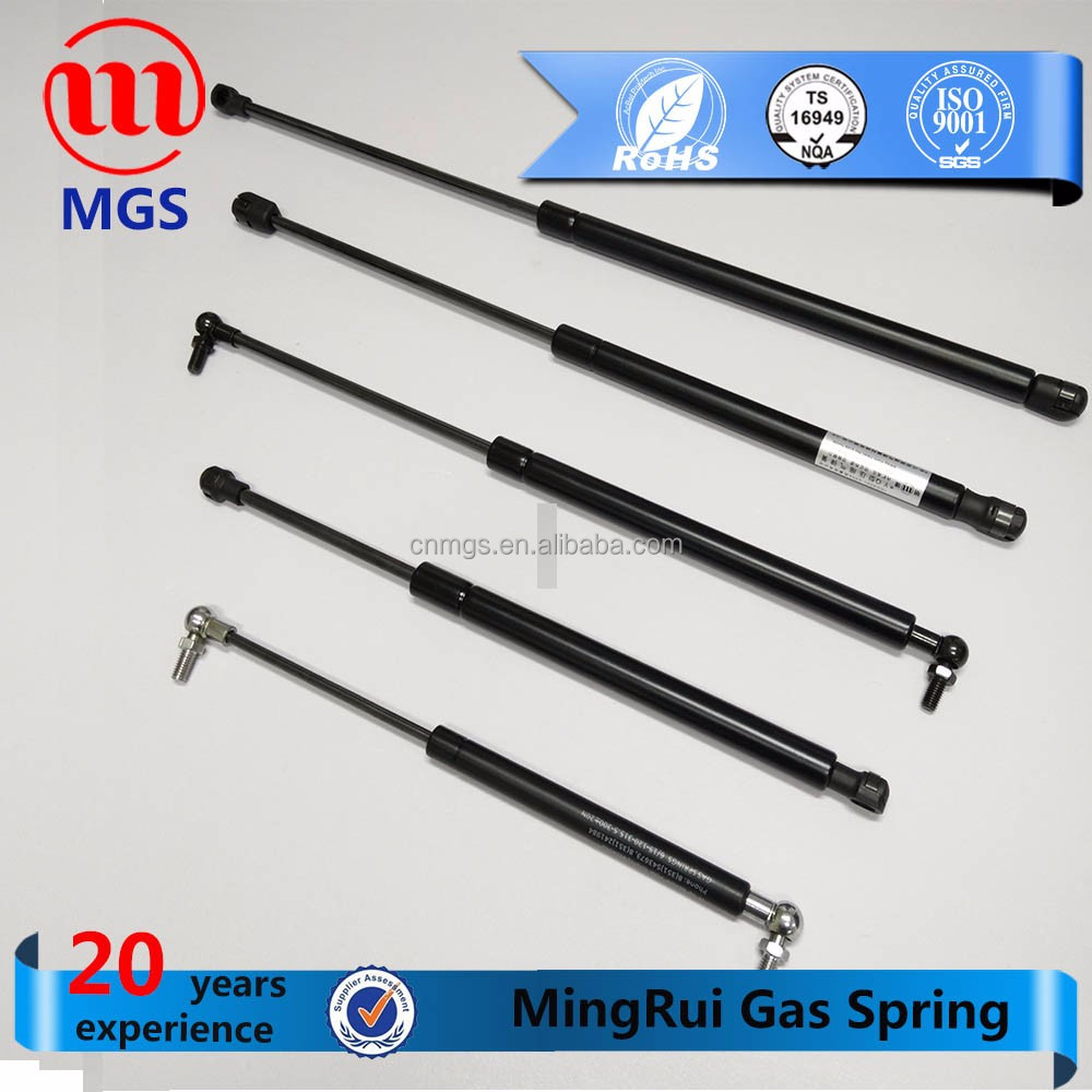 Gas spring cross reference gas spring cross reference suppliers and manufacturers at alibaba com