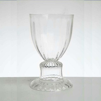 morden acrylic flower stands/flower pot/flower vase for wedding