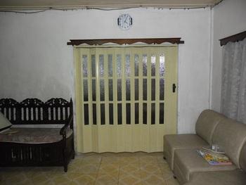Folding Door Pasay 02 893 1373 Buy Accordion Door