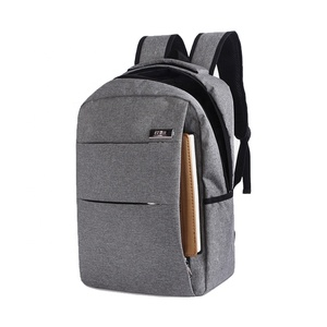 Multifunctional backpack knapsack bags ultralight outdoor men anti theft travel backpack with custom logo