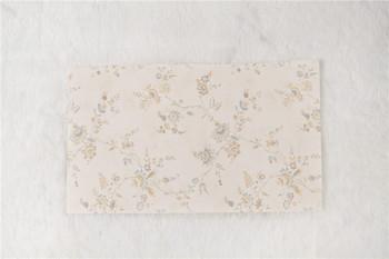 2014 New Home Decor Wallpaper Rolls Price Manufacturing Decorative