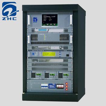 Complete Set Equipment For Fm Radio Station - Buy Radio Station  Equipment,Radio Broadcast Equipment,Radio Link Equipment Product on  Alibaba com