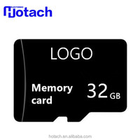 Changed cid number Micro memory SD Card 8GB 16GB 32GB