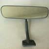 New design car side door mirror with great price